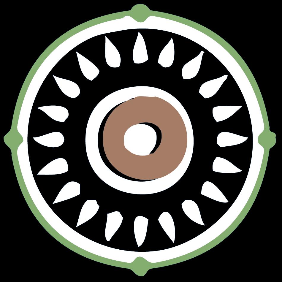 FlowYoga Logo