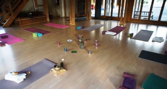 flow-yoga-standort-moenchaltdorf-2