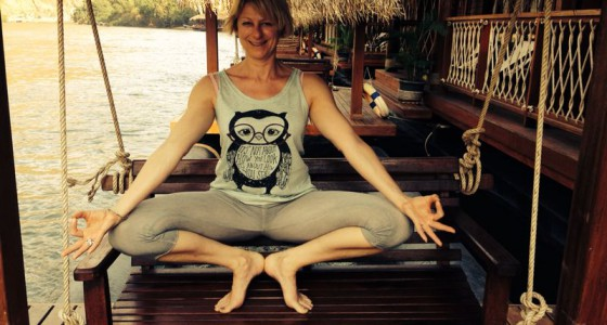 flow-yoga-conny-uebung-3